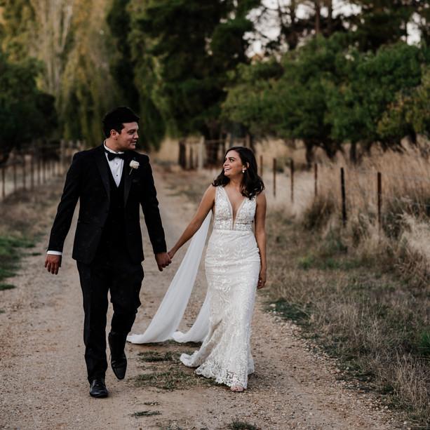 Wedding Photographer-1-4.jpg