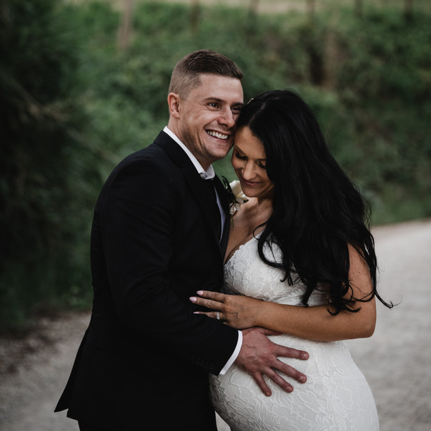 Wedding Photographer-1-5.jpg