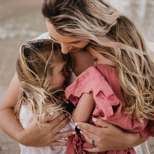 Family Photography-9.jpg