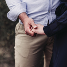 Wedding + Engagement Photographer-4-2.jp