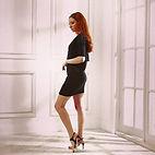 ターコイズ タンゴシューズ イスタンブール tango shoes turquoise