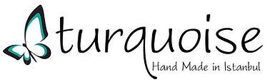 ターコイズ アルゼンチンタンゴシューズ tango shoes turquoise