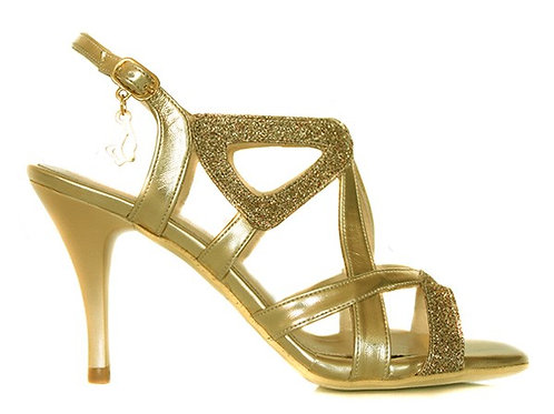 M90 Gold (Heel 7.5)