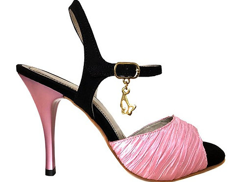 Pink & Black ★お取り寄せ