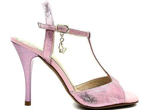 Pink ★お取り寄せ