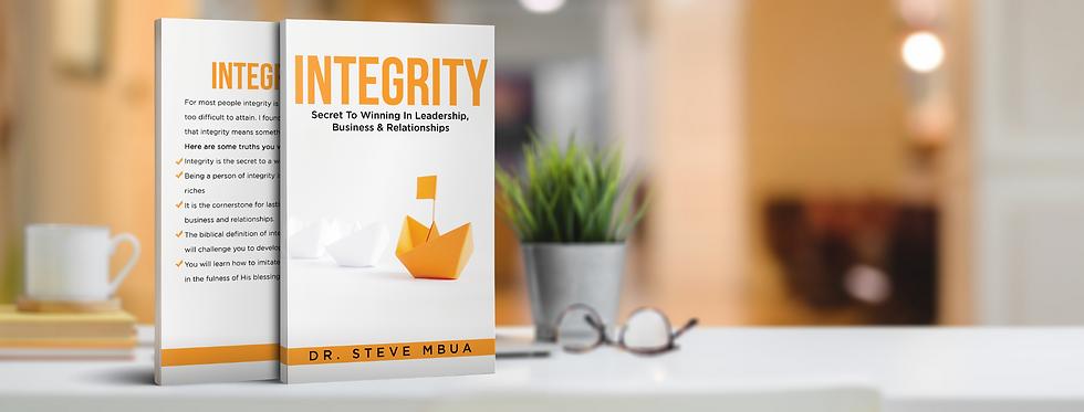 integrity slide.png