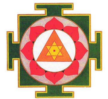 Ganesha (1).png