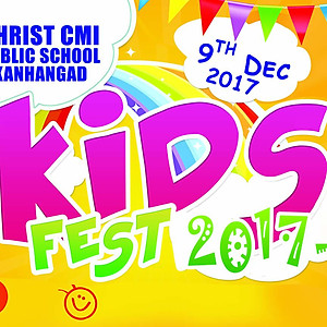 Kids Fest 2017