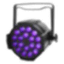LEDJ Performer 18 HEX.jpg