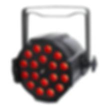 LEDJ Performer 18 Quad Zoom.jpg