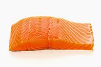 carne-salmon-cruda_74190-1592_edited.jpg
