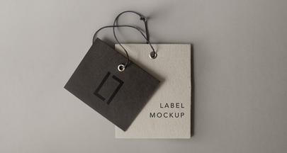 Psd-Label-Brand-Mockup-Vol6.png