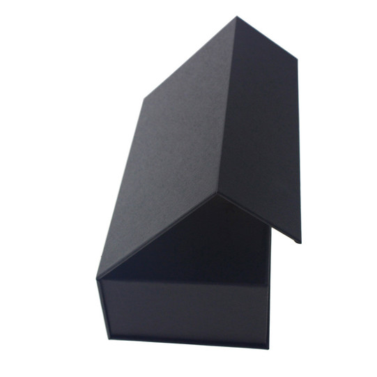 Custom-Design-Luxury-Paper-Printed-Magne