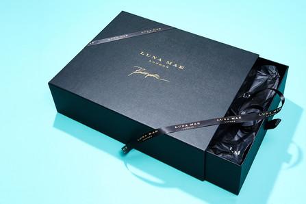 Progress-Packaging-Luna-Mae-retail-Acces