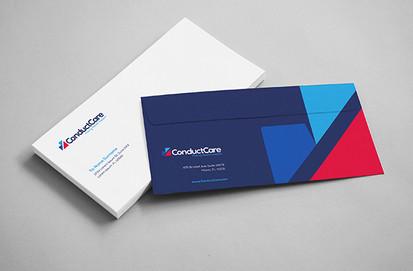 23-best-envelope-design-inspiration-wpsn