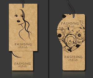 Label-tag-pemasok-pakaian-hang-tag-perce
