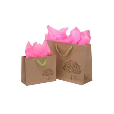 personalized-kraft-paper-shopping-bag252