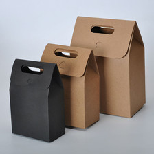 BNB-packing-new-design-paper-packing-bag