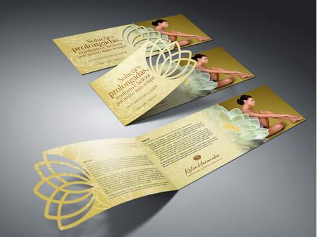 18-creative-brochure-design.jpg