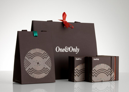 Progress-Packaging-OneOnly-Carrier-Bags-