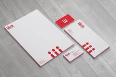 Stationery-design-services-8.jpg