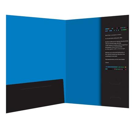 presentation-folders-design-14-best-pres