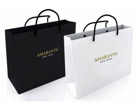 paper-shopping-bags-black-500x375.jpg