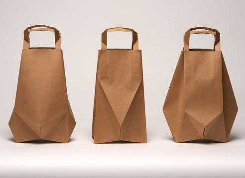 paper-bag-designs.jpg