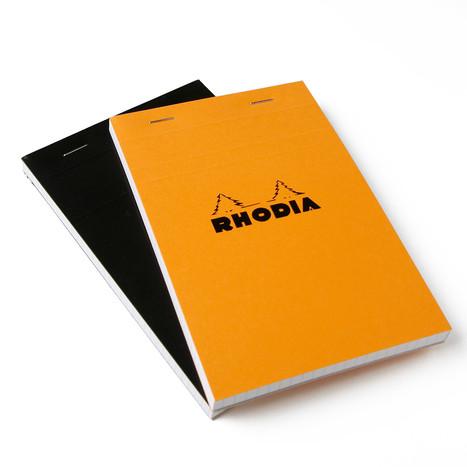 rhodia-top-staple-bound-no-14-notepad-4-