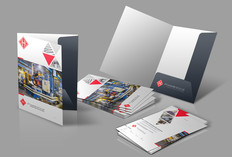 portfolio-presentation-folders.jpg