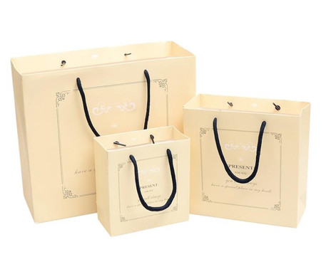 g-zel-hediye-paketleme-i-in-toptan-basit