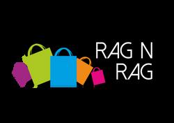 Rag_N_Rag