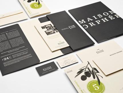 brand-identity-02.jpg