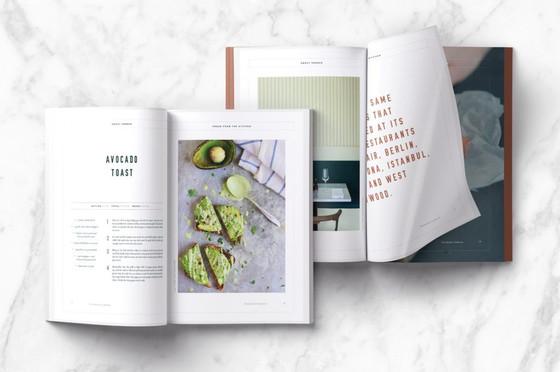 16_indesign_book_template-1024x681.jpg