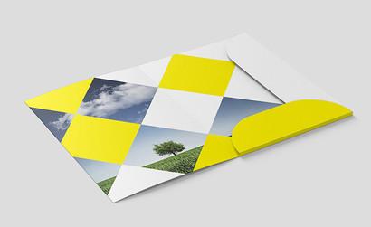 Folder_Mockup_3-1.jpg