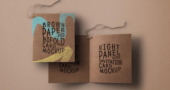001-brown-paper-card-invitation-bifold-b