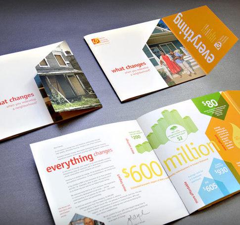 Katalog ve Dergi