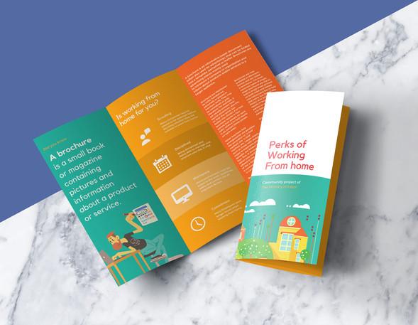Free-Tri-Fold-Brochure-Mockup-PSD-File.j