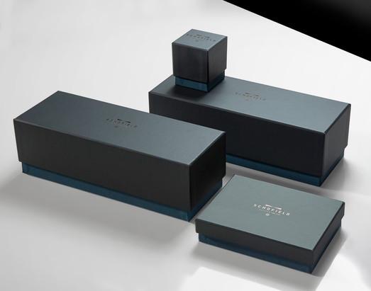 Progress-Packaging-Schofield-Watches-Lux