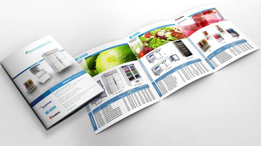 pg-saranarefrigeratama-catalogue.jpg