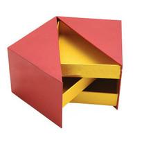 Taiwor-Irregular-Style-Creative-Design-R