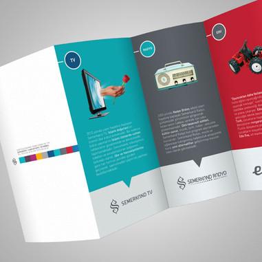 best-brochure-design-templates-20-simple
