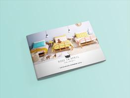 Couv-catalogue.jpg