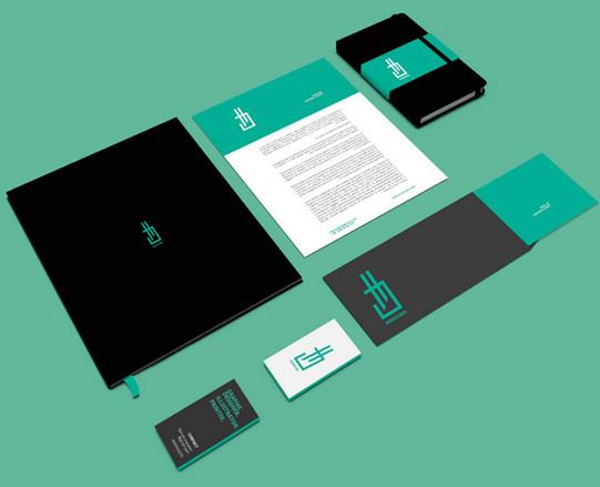 stationery+design+13.jpg