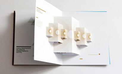 pop-up-brochure-template-25-pop-up-broch