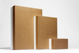 Progress-Packaging-Victoria-Beckham-Luxu