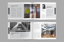 19_indesign_brochure_template-1024x681.j