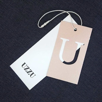 Hang-Tags-Designs-for-Clothing-Jewelry-i