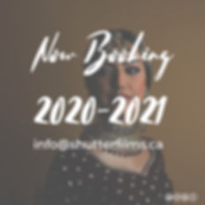 now booking 2021.jpg