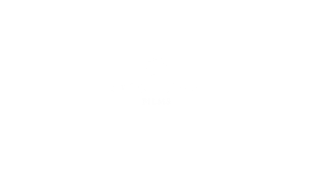 shutter films 2021.png
